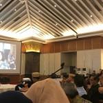 Wenur: Pemkot Tomohon Wajib Perhatikan Program Pro Rakyat