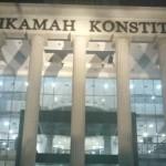 Gugatan Hasil Pilkada Bolmut Ke MK Masuk 4 Nominasi Selisih Terendah Seindonesia