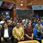 TIFF Masuk 100 Beautyfull Indonesia, DPRD Apresiasi Kemenpar RI