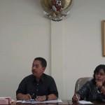 Tahun Depan, Sulut Miliki Kantor Perwakilan LPSK