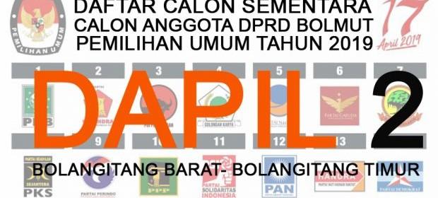 DAPIL-II-620x330