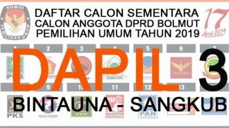 DAPIL-III-620x330