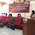 Dr Flora: Masyarakat Harus Paham Peran Ombudsman bagi Perbaikan Pelayanan Publik