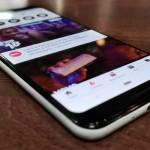 Audio Google Pixel 3 dan Pixel 3 XL Handset Bermasalah
