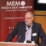 Jamal Khashoggi, wartawan Arab Saudi Pengkritik Rezim Kerajaan Tewas