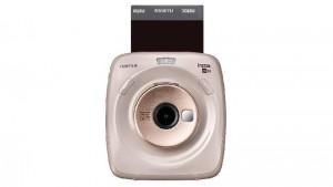 Kamera Fujifilm Instax