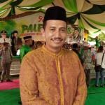 Ketua DPRD Bolmut Apresiasi Atas Suksesnya Festival Palelato 2018