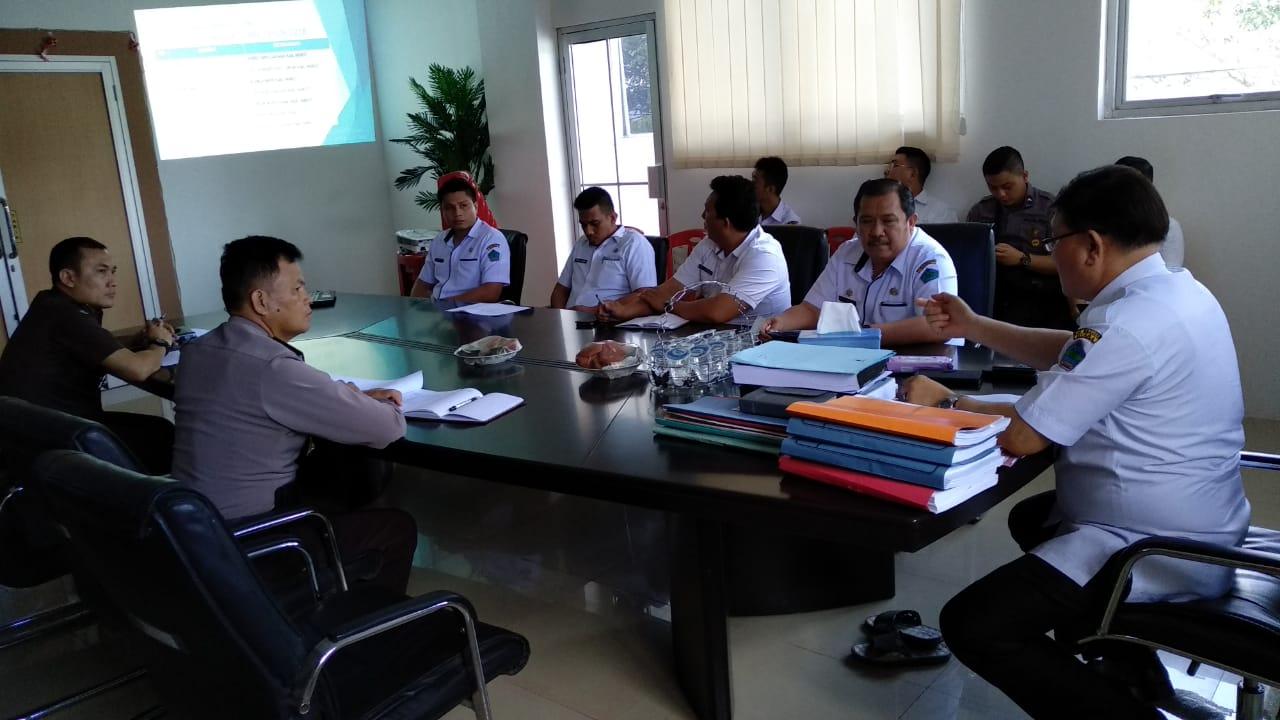 Kamis-Jumat, 994 Calon CPNS Minut Ikut SKD -CAT di BKN Sulut