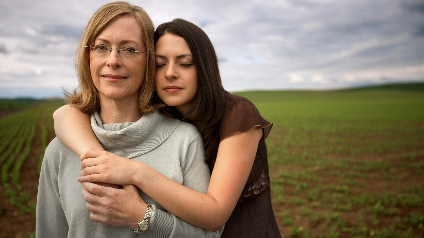 7 Aktivitas Seru Rayakan 'Hari Ibu' Bersama Keluarga