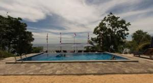 Raja Laut Dive Resort.(ist)