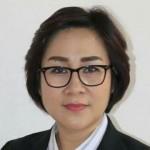 Komisi III DPRD Tomohon Ingatkan Kebersihan Pasar Beriman