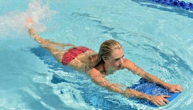 3 Olahraga yang Menurut Peneliti Bisa Cegah Penuaan Dini