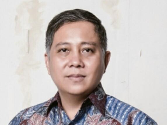 Roland Roeroe Ajak Warga Gereja Dukung Sepenuhnya TIFF 2019, Demi Peningkatan Ekonomi Rakyat