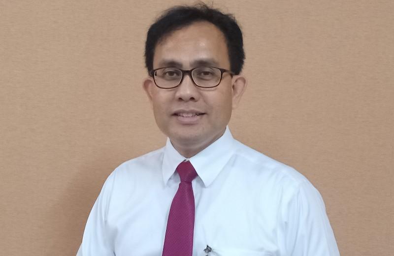 Harga Bahan Makanan Turun, Sulut Deflasi IHK Bulanan