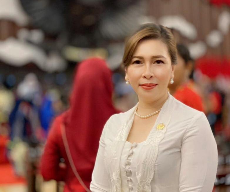 VaSung Dorong Keberpihakkan Pemerintah Terhadap  Sekolah Swasta Dimasa Pandemi Covid-19