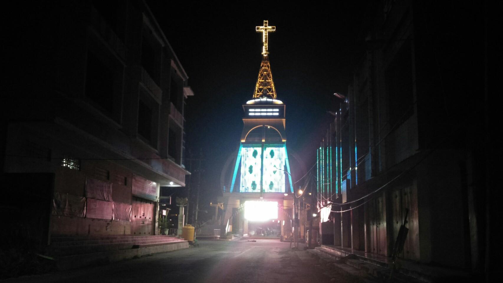 Kota Tomohon, Positif Covid-19 Tembus 200 Kasus