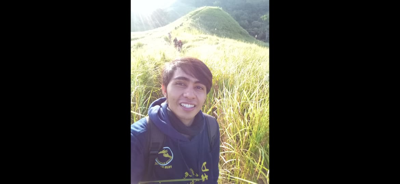 Edwin Kaemung Optimis Pariwisata Likupang Jadi Solusi Penyegar Jiwa di Masa Pandami Covid19