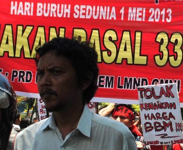 Hasil Rakernas III PDIP Membawa Harapan bagi Perjuangan Rakyat
