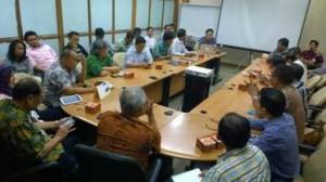 wpid-pertemuan-penyelenggara-isp-jpg