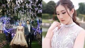 pernikahan-jusup-maruta-cahyadi-dan-clarissa-wang