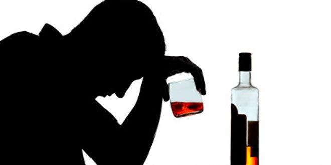 Penembak Letkol Dono Diduga Mabuk, Ini Dampak Alkohol Pada Pria