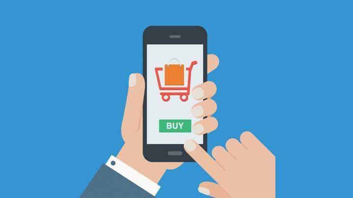 Pembayaran Online Bisa Jadi Target Peretasan, Waspadalah..