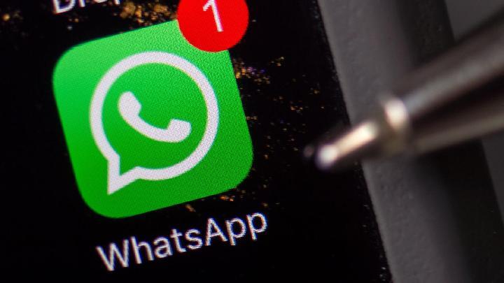 Lima Fitur WhatsApp Terbaru yang Hadir pada 2019