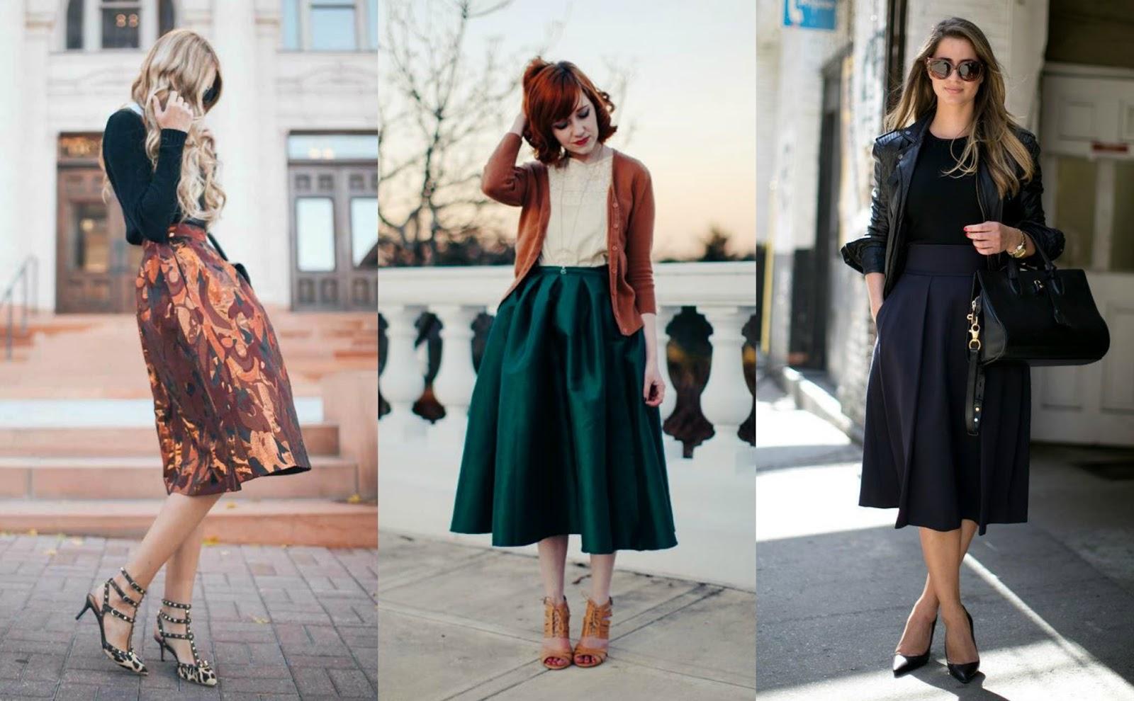 5 Cara Berpakaian yang Sopan untuk Perempuan Saat ke Gereja