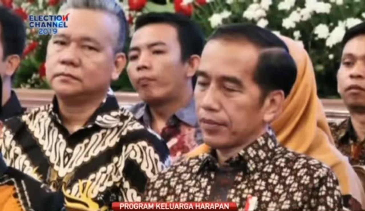 Walikota Bitung Diduga Sebar Hoax Terkait PKH, Korwil Sulut Geram!