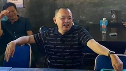 WL: Air Bersih dan Pasar, Pekerjaan Rumah Pemimpin Tomohon Mendatang