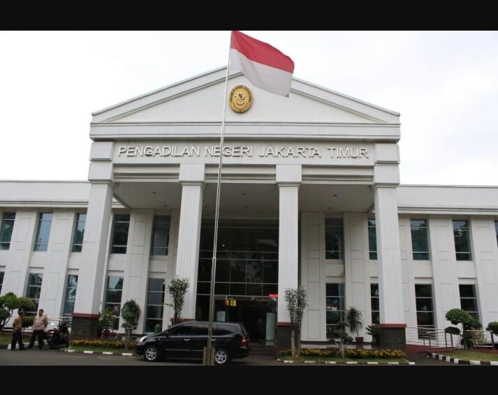 Gugatan Perdata Ferdinand di PN Jakarta Timur, Pihak Tergugat Masih Mangkir Panggilan Persidangan