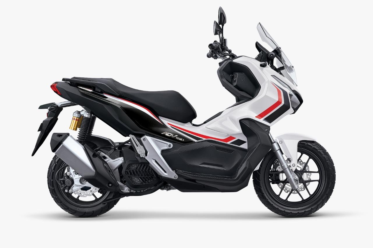 Gebyar Ramadhan Honda, Cashback Hingga Jutaan Rupiah