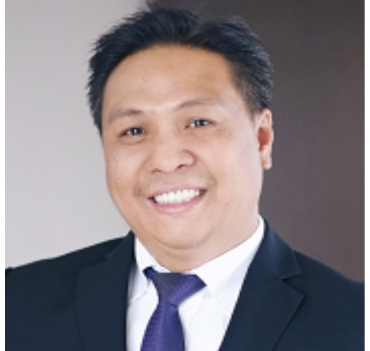 Alvin Taulu Optimis Dua Event Kelas Dunia Promosikan KEK Likupang
