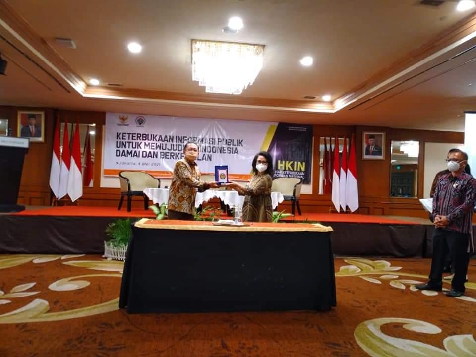 MoU Unima dengan Kementerian Desa, Pembangunan Daerah Tertinggal dan Transmigrasi RI