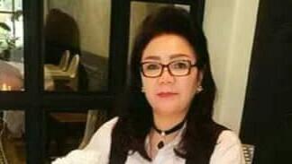 Tomohon Berduka: Istri Jefferson SM Rumajar Berpulang, Alami Serangan Jantung di Jakarta